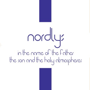 MAN009 – Nordlys – In the name of the father, the son and the Holy atmospheres